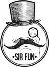 SirFun Eventi